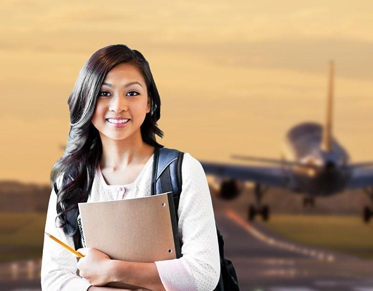 Best Aviation Institute in Kerala | Aviation institute