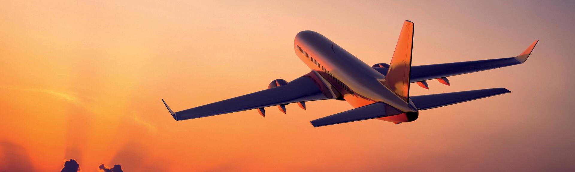 IATA courses
